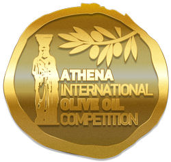 ATHENA_INTERNATIONAL_OLIVE_OIL_COMPETITION